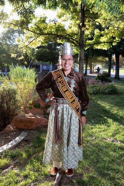 Native Queens--24.jpg