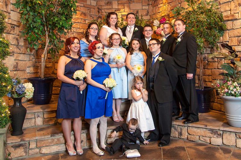 Knobloch Wedding 20120303-18-32 _MG_061008_Perfect365.jpg