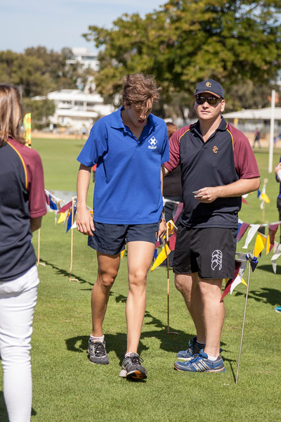 27 March SS CRoss Country  Scotch College 39.jpg