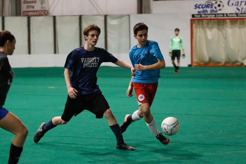 CCC Soccer 2019-02-21-0805.jpg