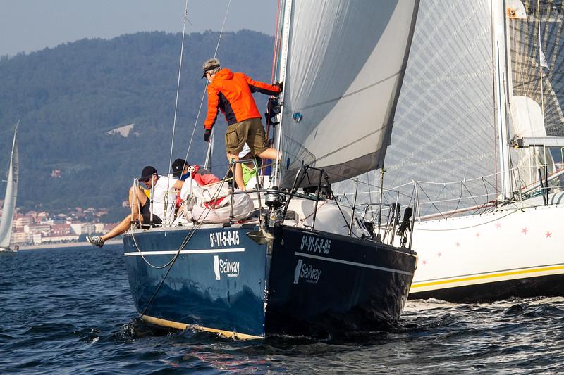 f4_15-2-05 Salway Sailway
