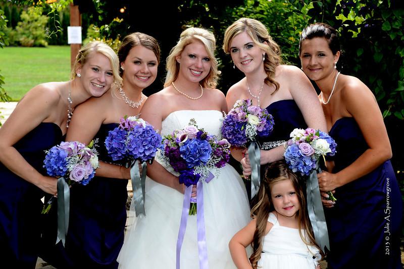 bride SJV_8371.jpg
