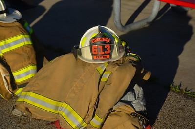07-14-13 Ohio Fire Academy
