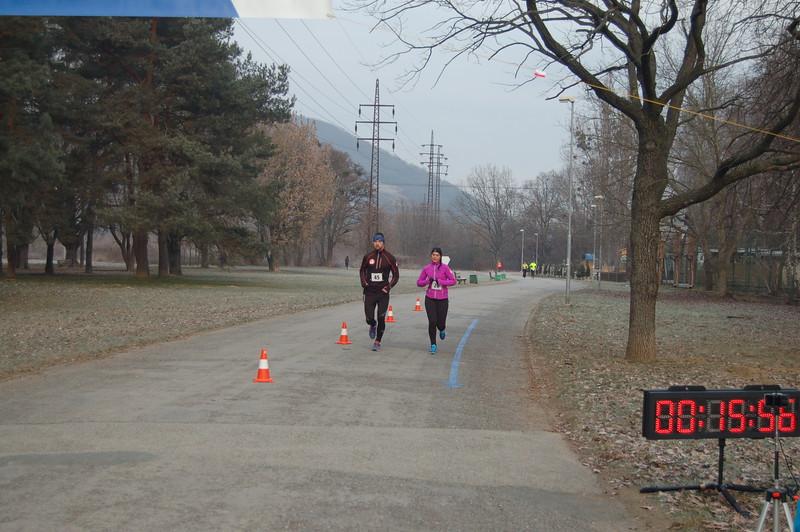 2 mile Kosice 29 kolo 02.01.2016 - 129.JPG