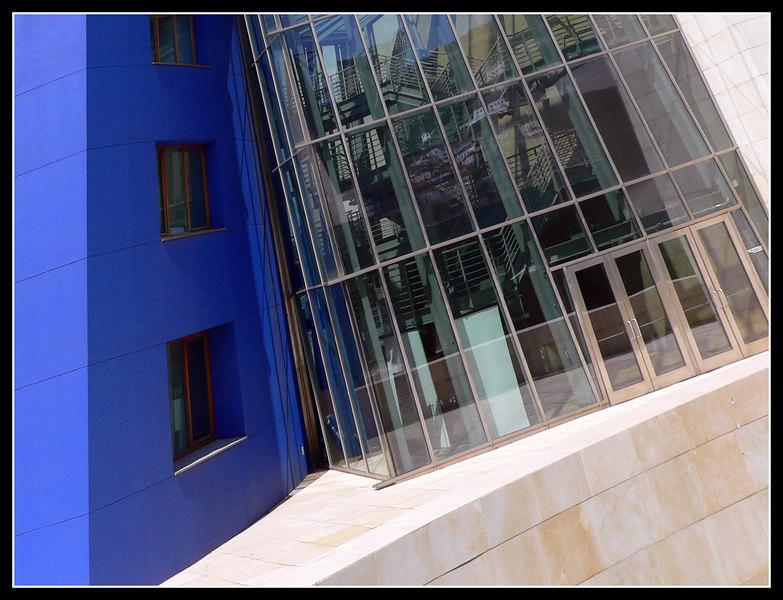 06FR09-Bilbao-065a.jpg