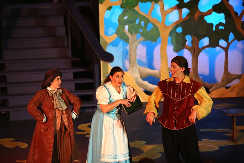 Debbie Markham Photo-Closing Performance-Beauty and the Beast-CUHS 2013-211.jpg