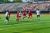 09-06-14_Wobun Soccer vs Wakefield_1069