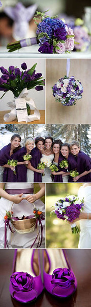 purple-weddings.jpg