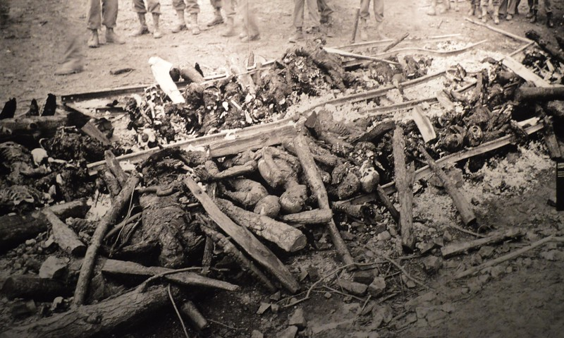 Human Remains from Internment Camp.jpg