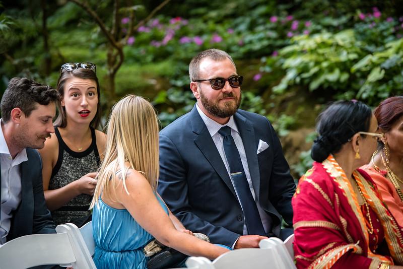 Neelam_and_Matt_Nestldown_Wedding-1233.jpg