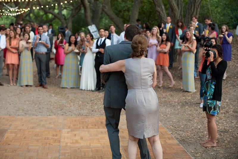 Lauren & Tyler Wedding-0751.jpg