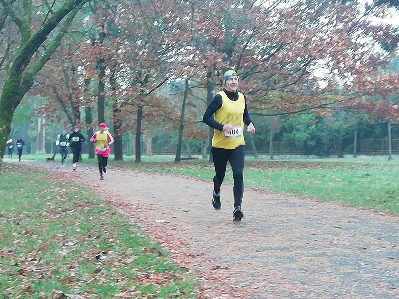 2 mile kosice 75 kolo 02.11.2019-013.jpg