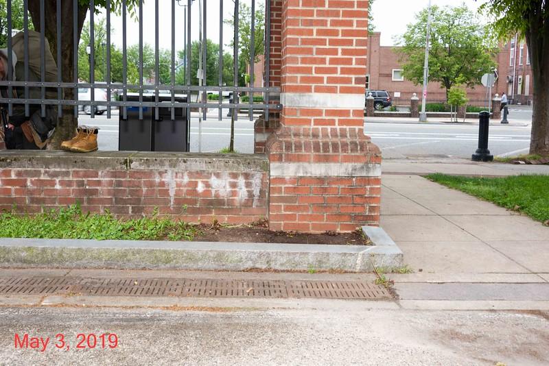 2019-05-03-Veterans Monument @ S Evans-006.jpg