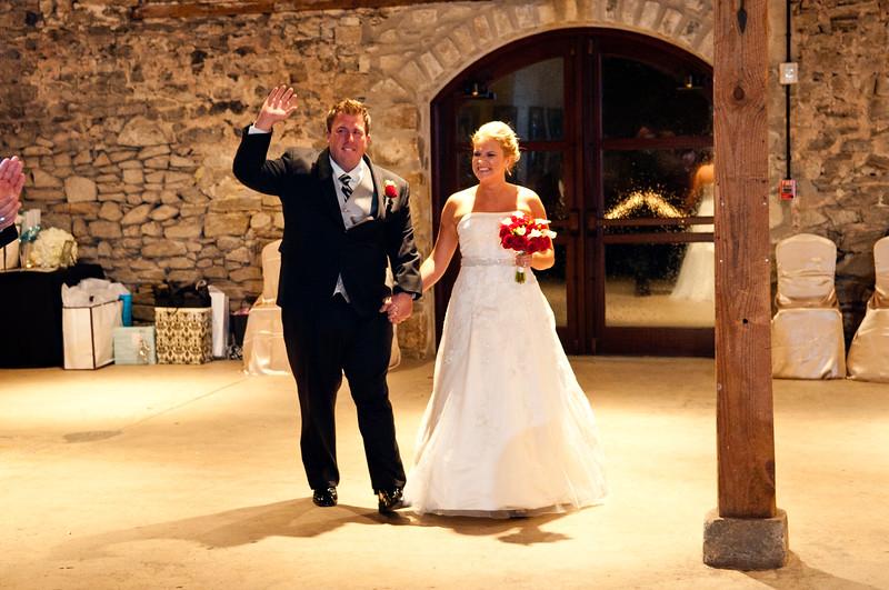 Jim and Robyn Wedding Day-316.jpg