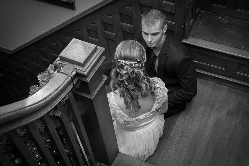 wedding finals-364.jpg