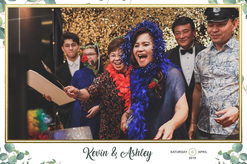 [2019.04.06] WEDD Kevin & Ashley wB - (104 of 131).jpg