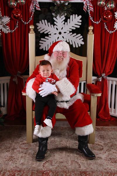 Santa Days-374.JPG