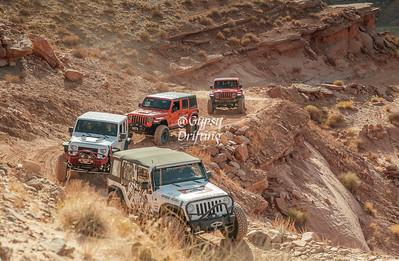 2020 Moab Rustys Jeep