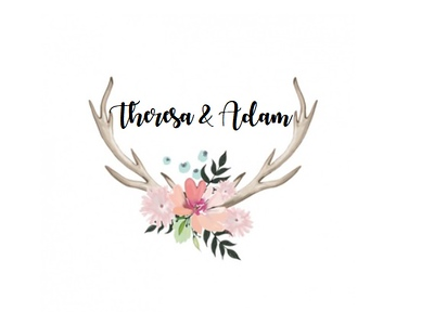 Theresa and Adam