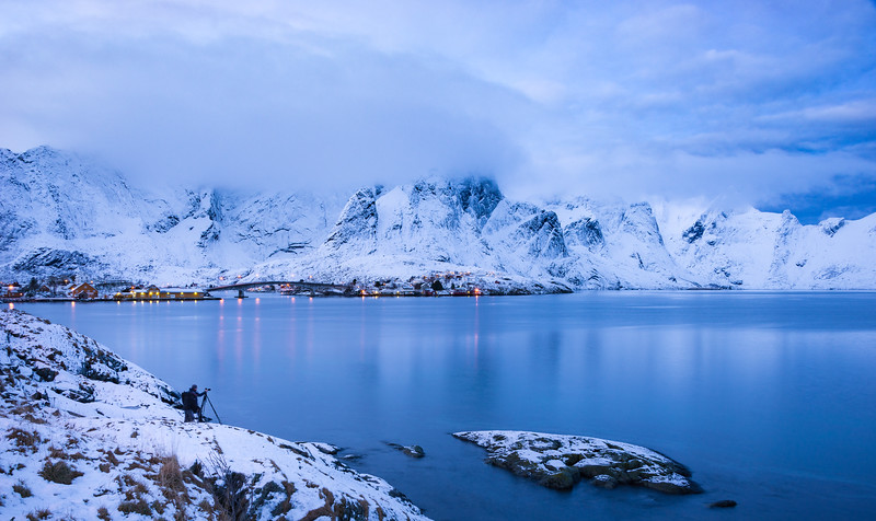 Norway_Muench_Day3_Lofoten-20150117-02_21_59-Rajnish Gupta.jpg