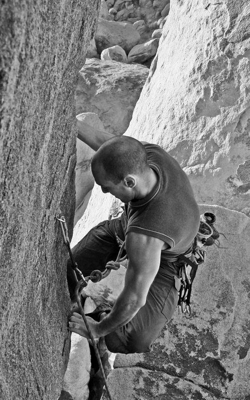 02_22_03 climbing high desert 194.jpg