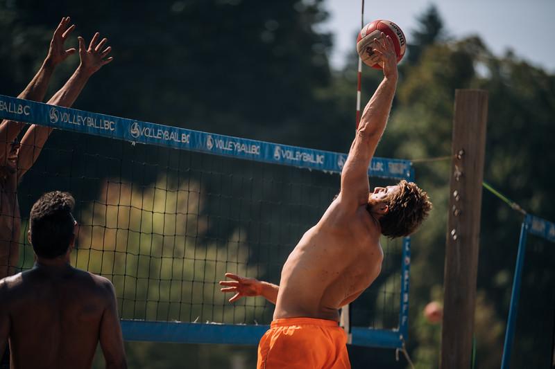 20190803-Volleyball BC-Beach Provincials-Spanish Banks-204.jpg