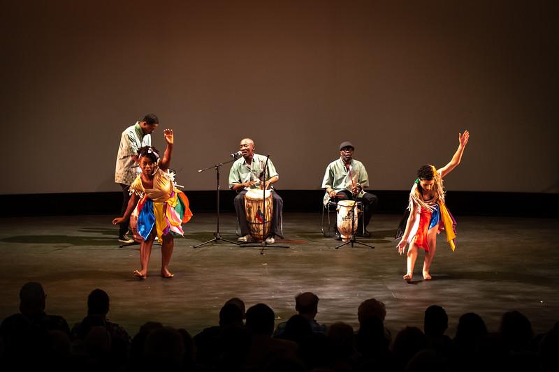 Latin Dance Fiesta-18.jpg