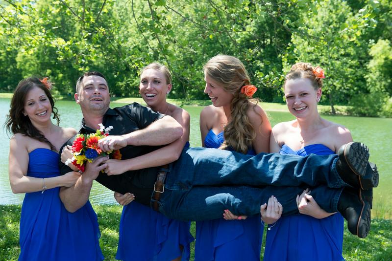 weddingparty-2-4.jpg