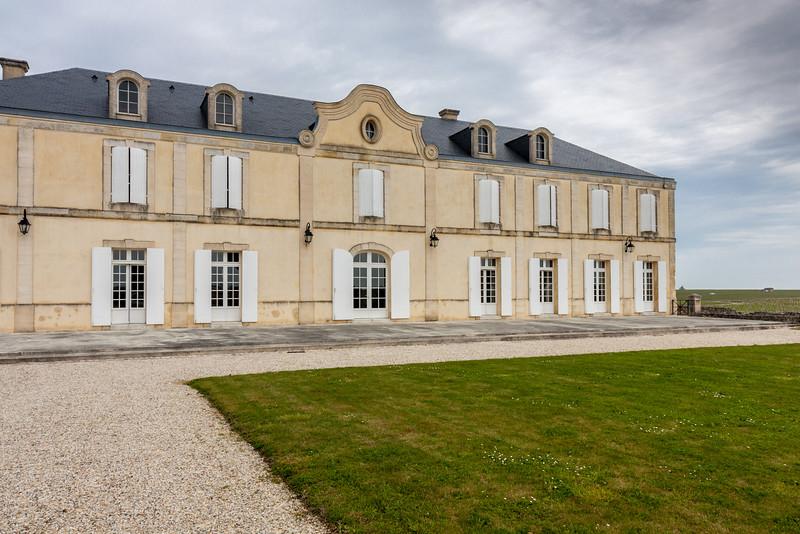 Château Beau-Site