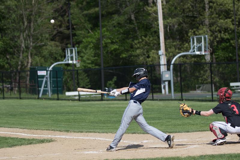 freshmanbaseball-170519-005.JPG