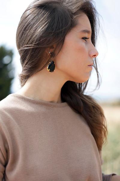013_fringed_dress_and_long_boots_fashion_blogger_barcelona_theguestgirl.jpg