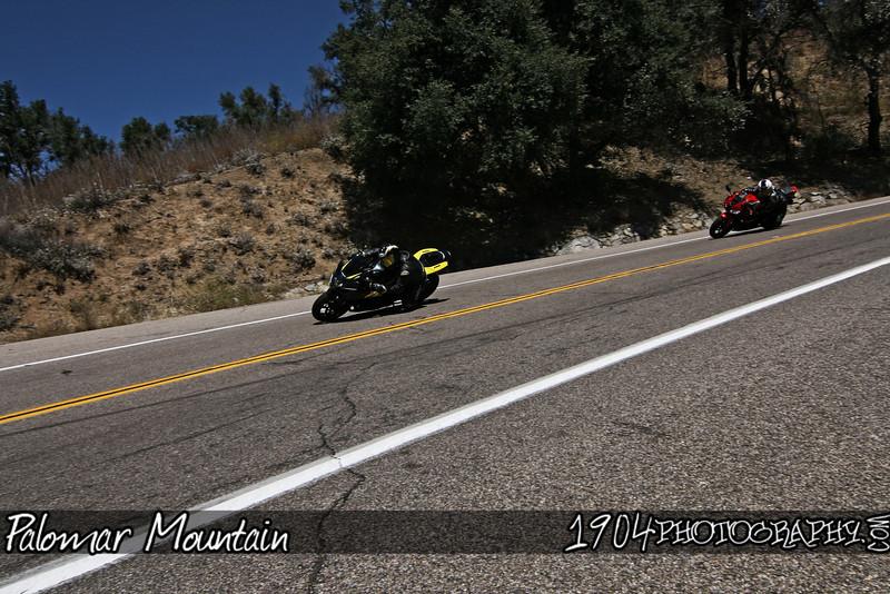 20090815 Palomar Mountain 312.jpg
