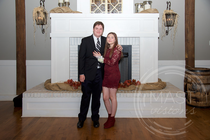 Fall Formal (6 of 209).jpg