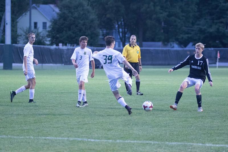 Amherst Boys Soccer-18.jpg