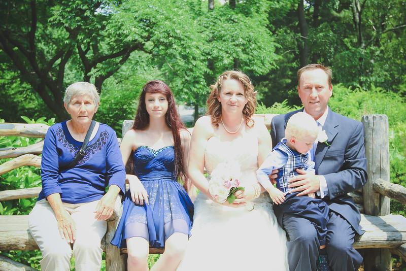 Caleb & Stephanie - Central Park Wedding-117.jpg