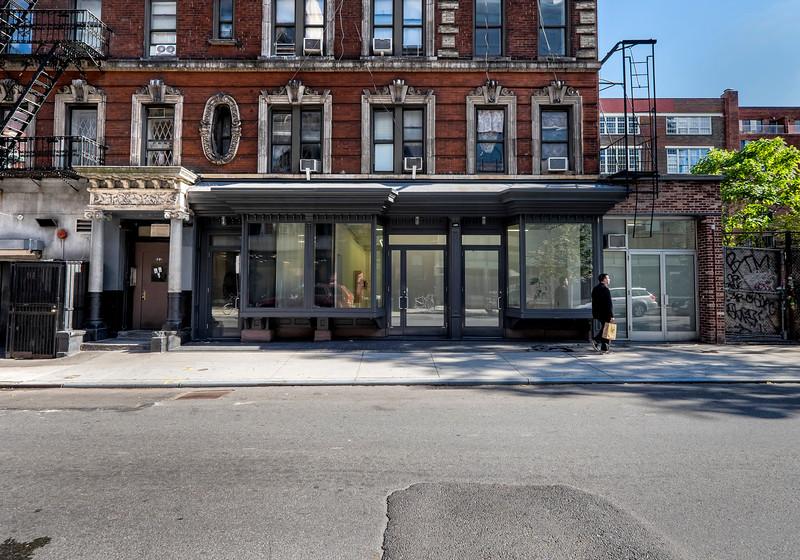 Laurel Gitlen Gallery Exterior.jpg