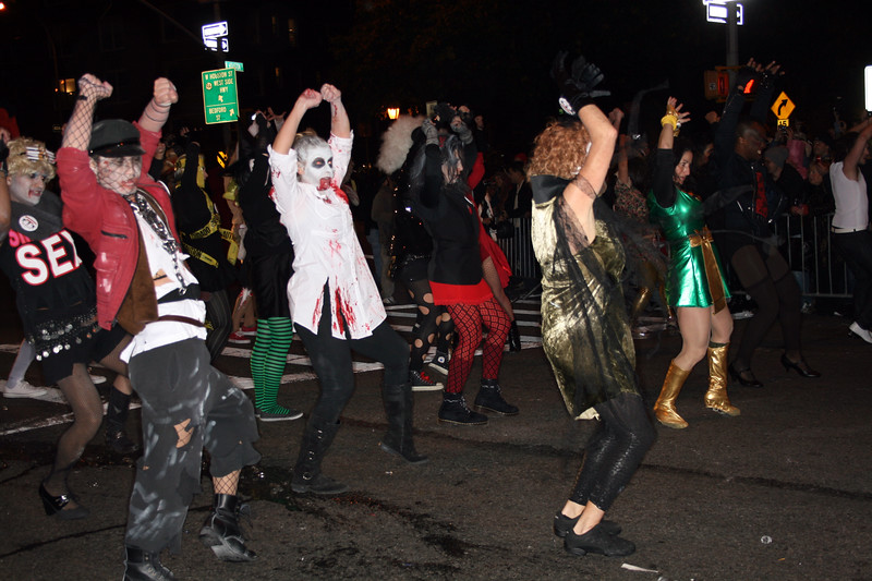 Halloween Parade 037.jpg