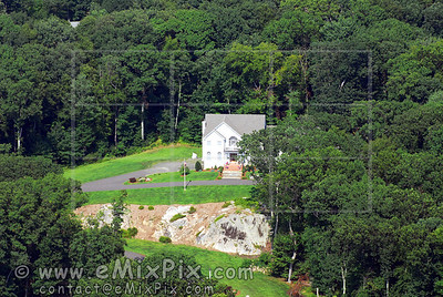 Sandy Hook, CT 06482 - AERIAL Photos & Views