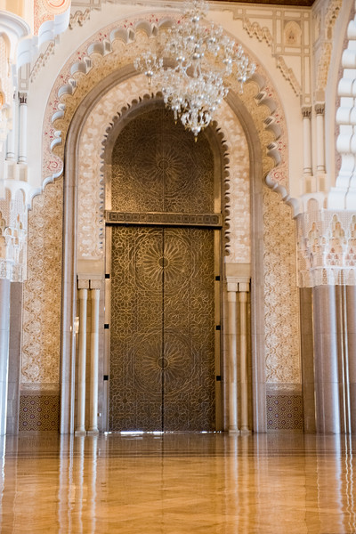 Morocco 038.jpg