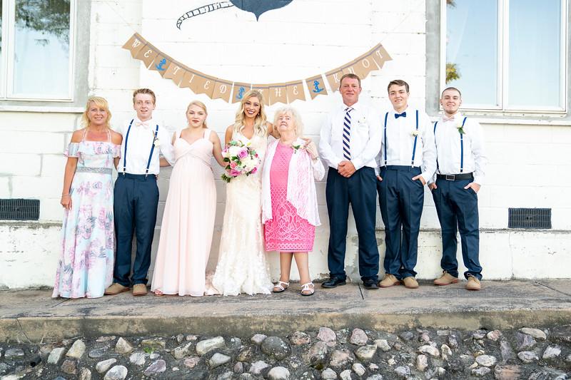 Robison-Wedding-2018-419.jpg
