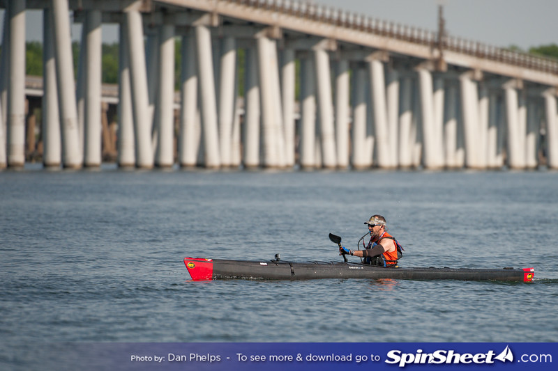 2016 Bay Bridge Paddle-18.JPG