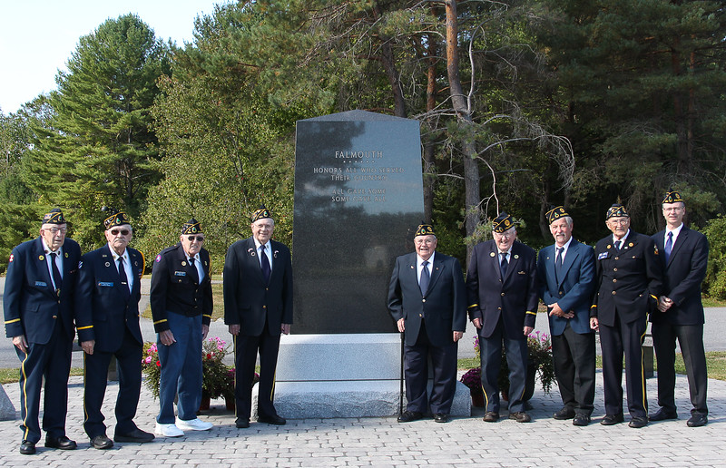 Falmouth Veterans-31.jpg