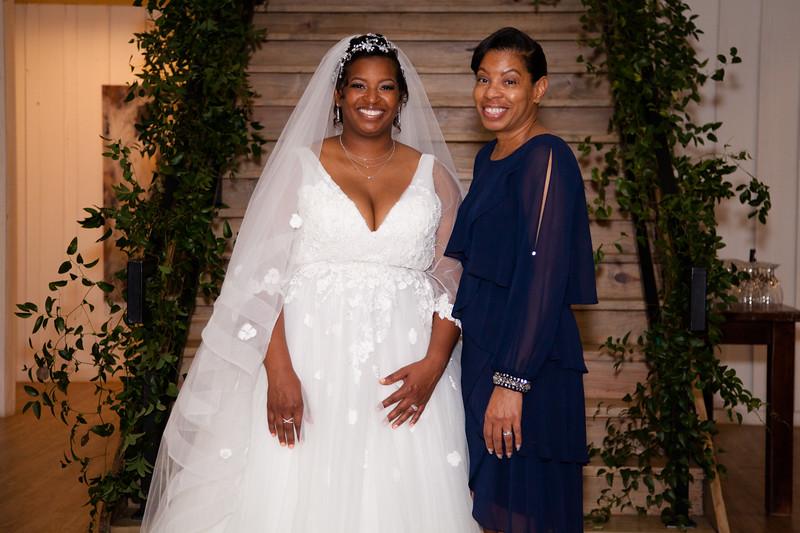 Wedding-7643.jpg