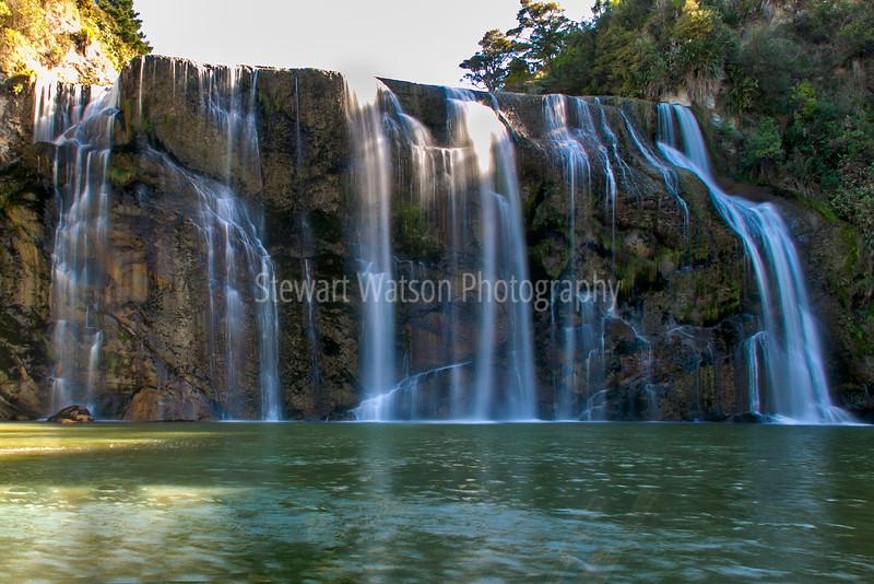 Waihi Falls_0967-Edit-Edit-EditSmugMug.jpg
