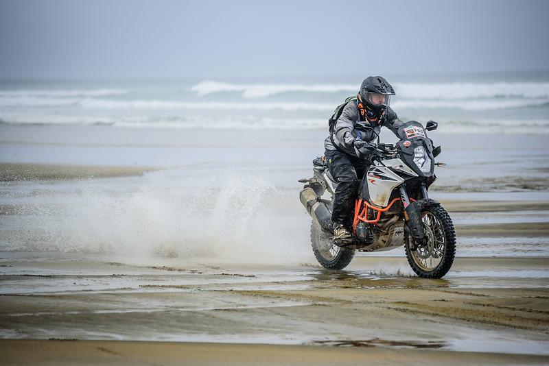 2018 KTM New Zealand Adventure Rallye - Northland (202).jpg