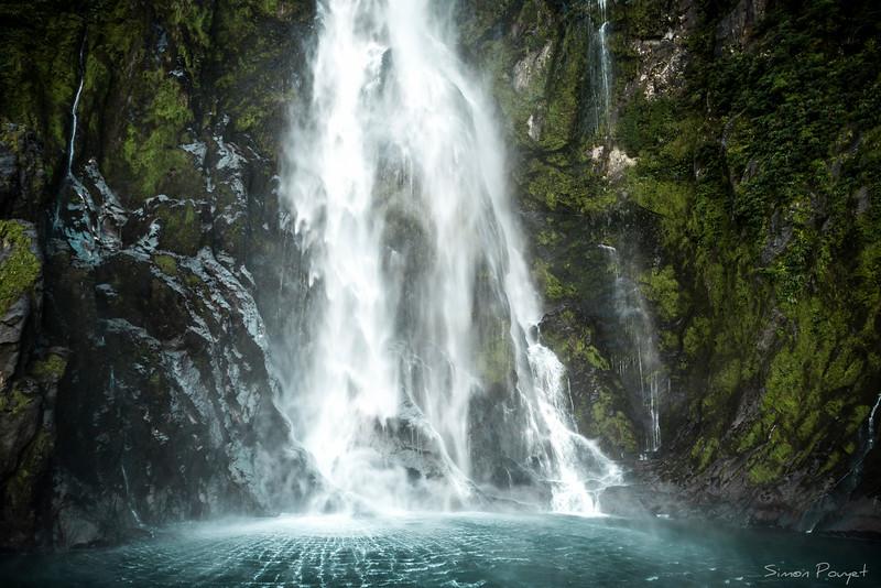 Milford waterfall.jpg