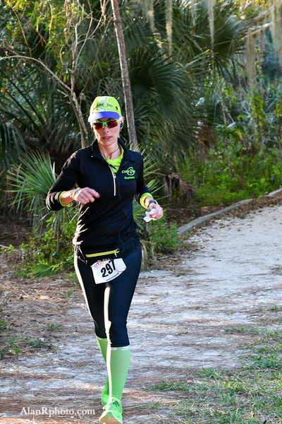2016 Manatee River Run
