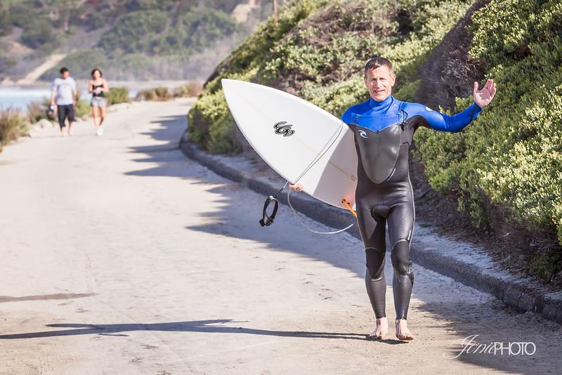 Surf.joniephoto-9514.jpg