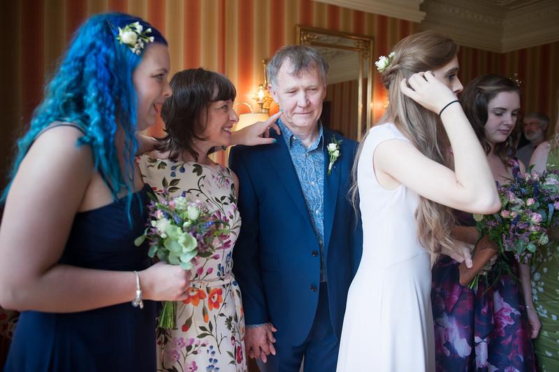 hilary_john_wedding-100.jpg