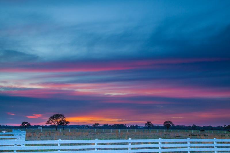 2015_3_13 Sunset on Telge-6614.jpg